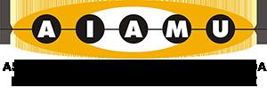 AIAMU Logotipo